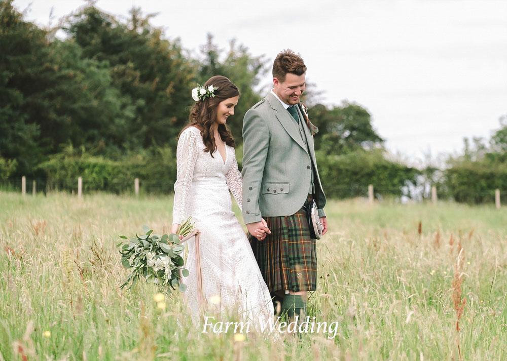 ImacImages Wedding Photography story thumb Farm Wedding