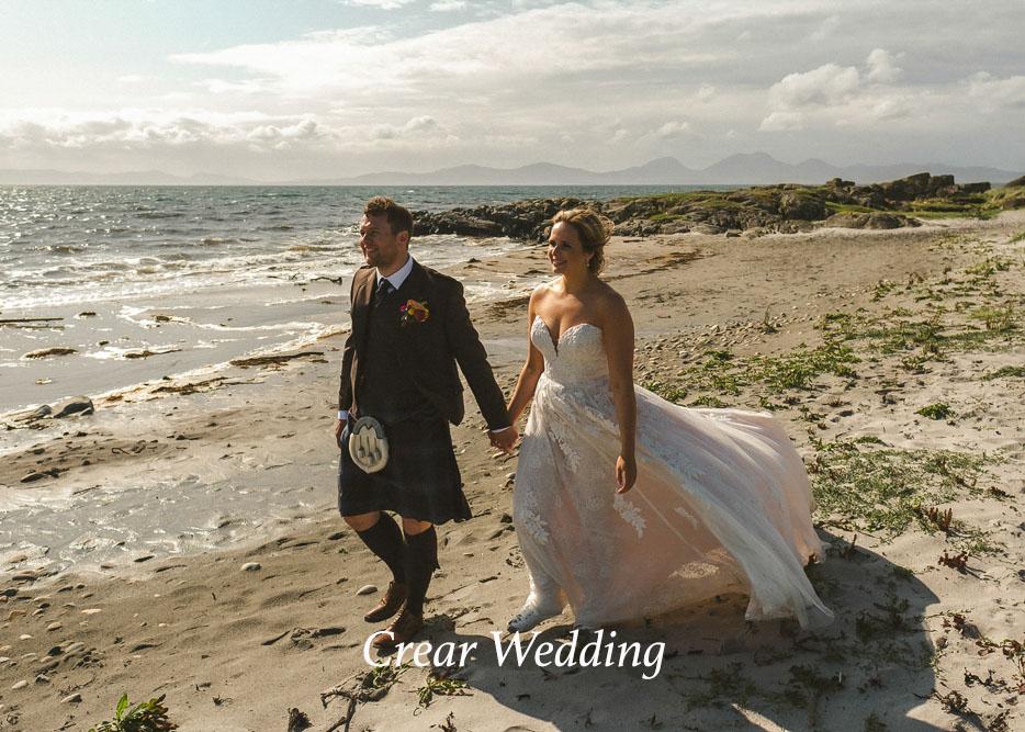 ImacImages Wedding Photography story thumb Crear Wedding