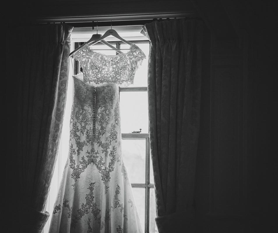 SM_Wedding0001-3