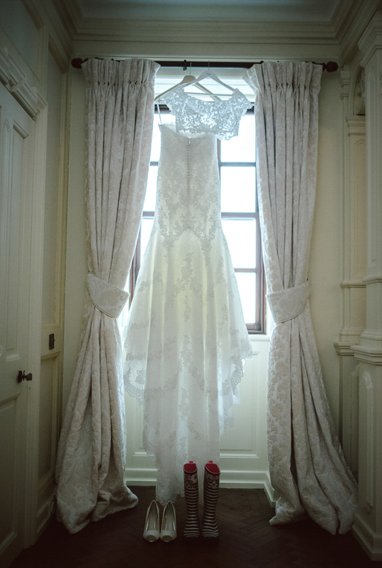 SM_Wedding0178