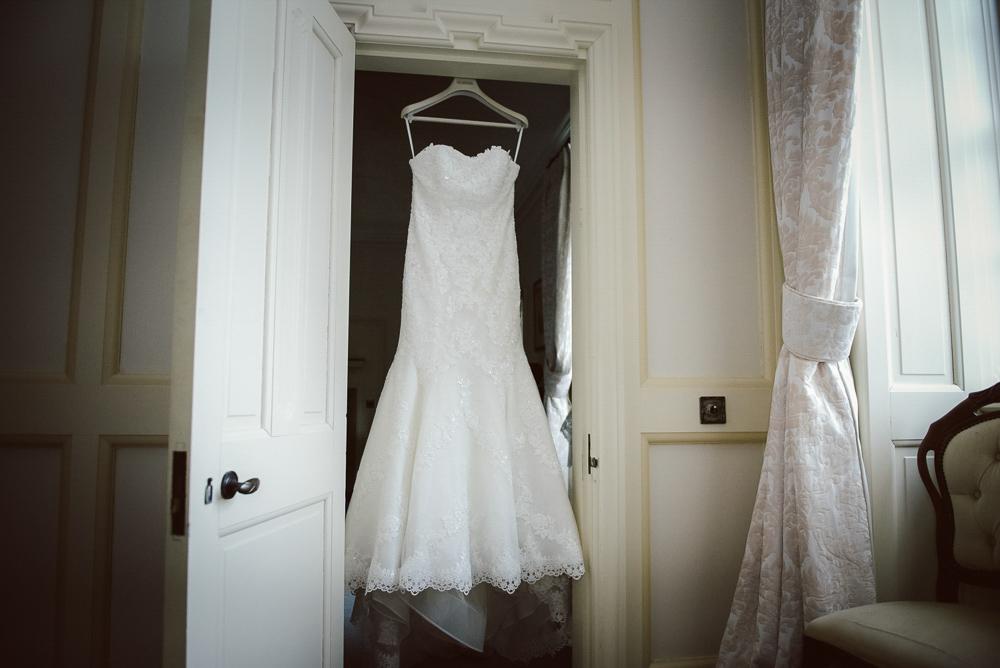 SM_Wedding0270