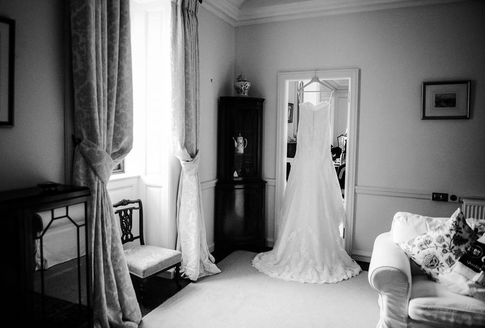 SM_Wedding0299-2