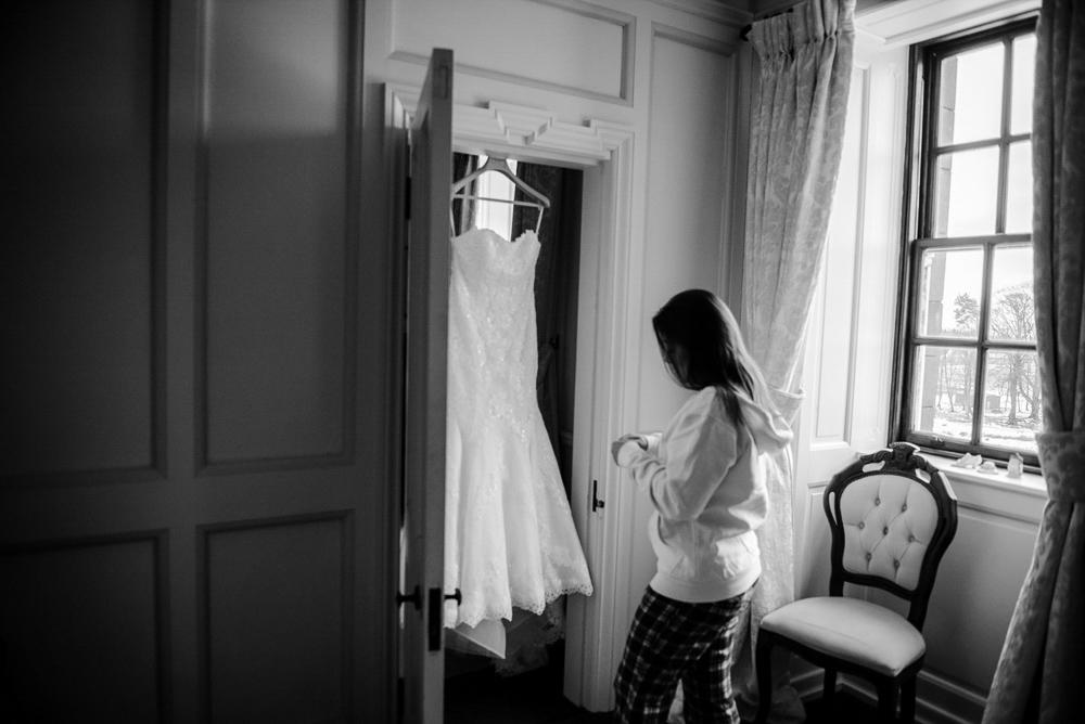 SM_Wedding0314-2