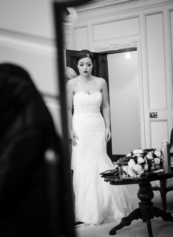 SM_Wedding0733-2