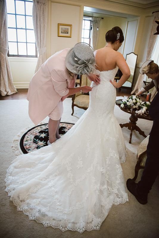 SM_Wedding0755