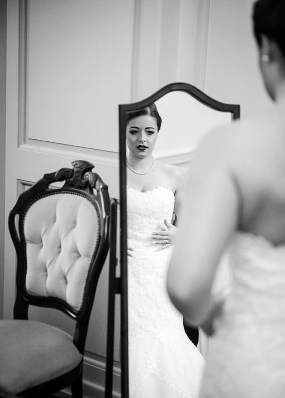 SM_Wedding0804-2