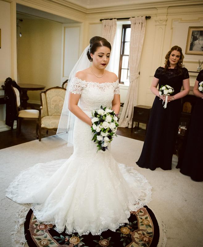 SM_Wedding0940