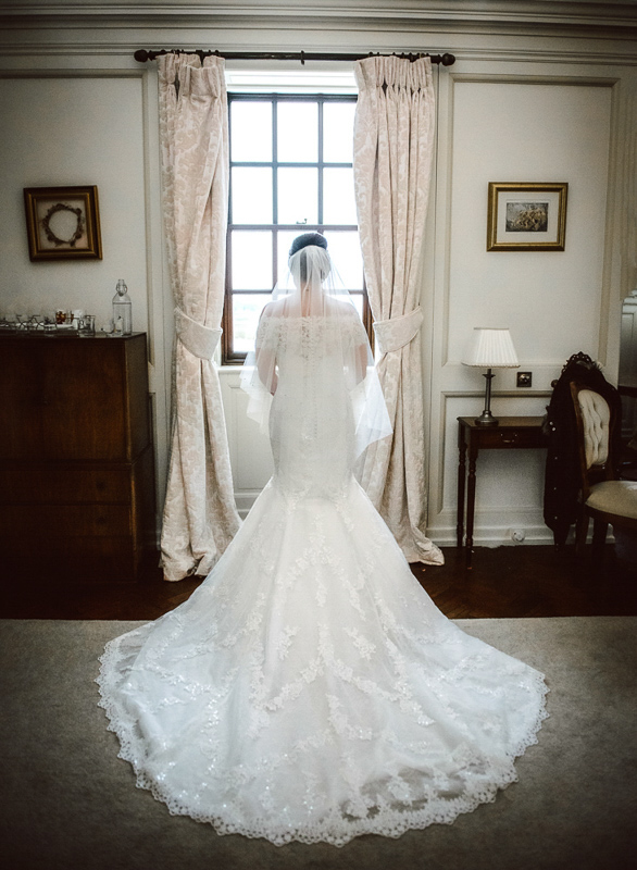 SM_Wedding0985