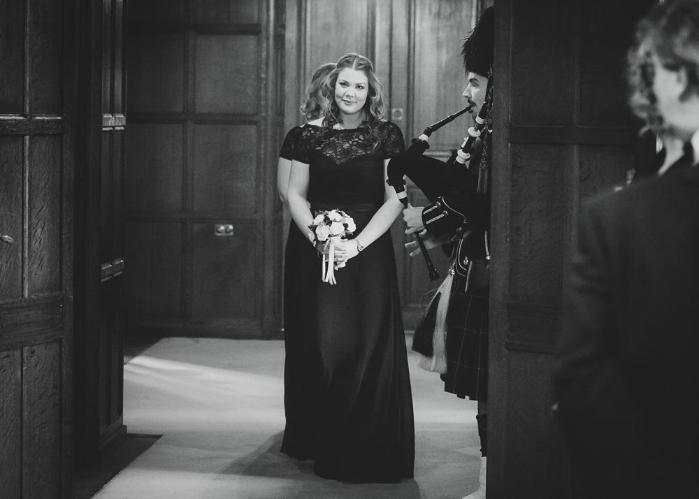 SM_Wedding0990-3