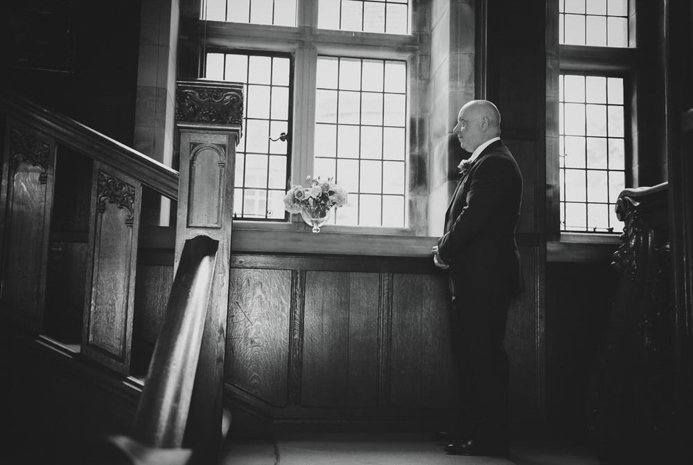 SM_Wedding1009-3