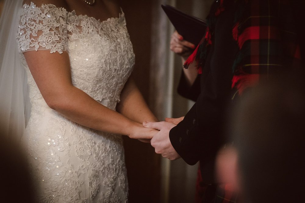 SM_Wedding1021