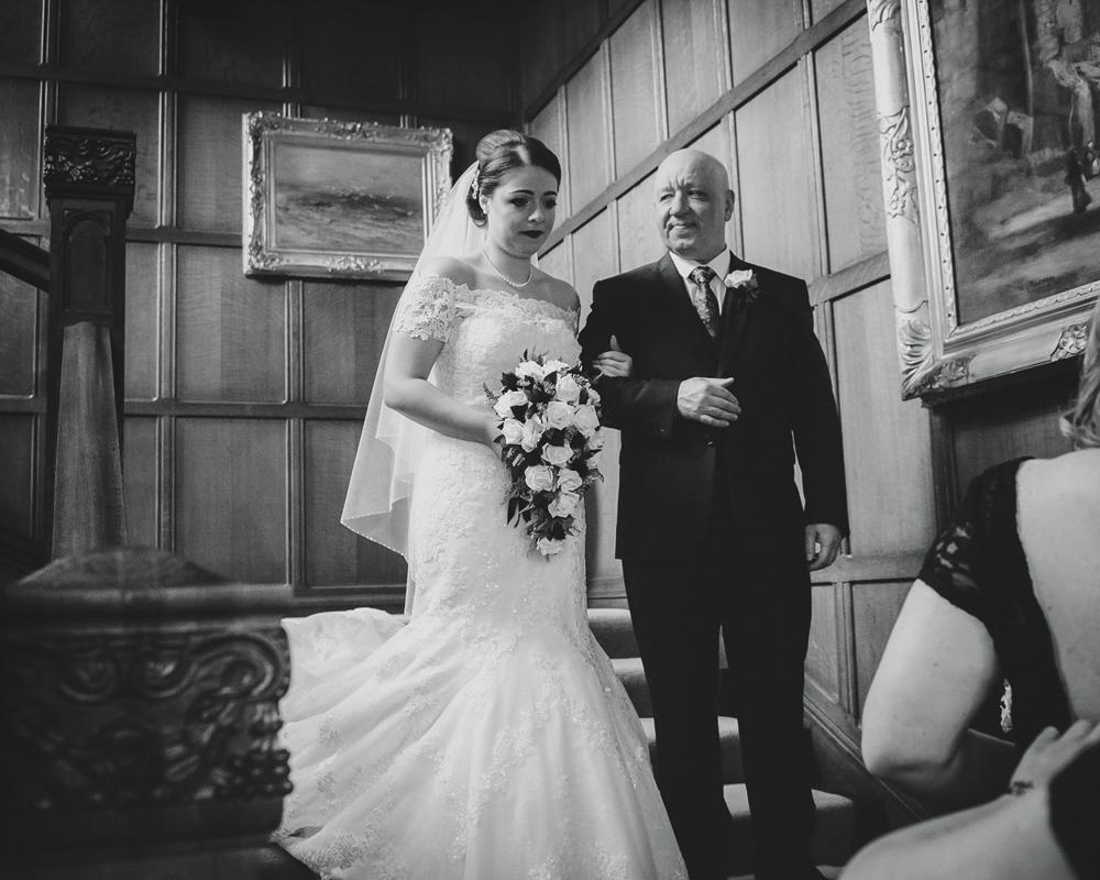 SM_Wedding1047-3