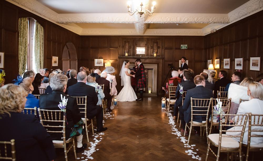 SM_Wedding1142