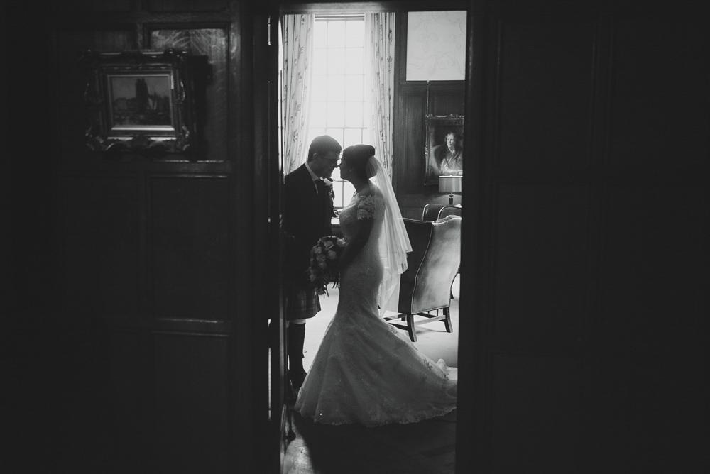 SM_Wedding1355-3