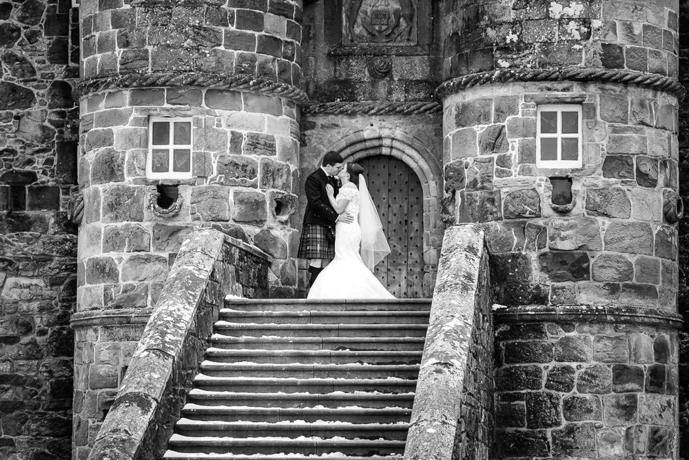 SM_Wedding1587-2