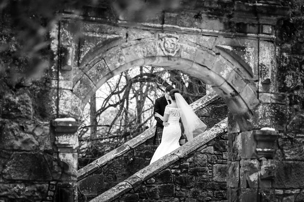 SM_Wedding1701-2
