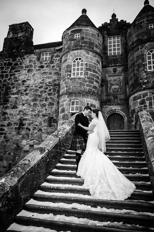 SM_Wedding1715-2
