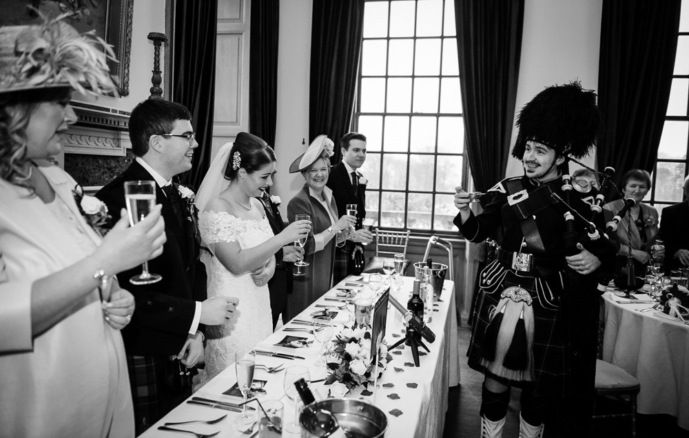 SM_Wedding2173-2