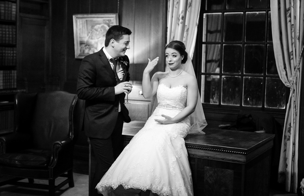 SM_Wedding2923-2
