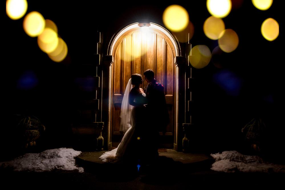 SM_Wedding3805b